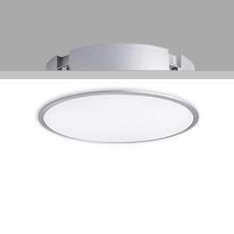 iluminacin interior led downlights led